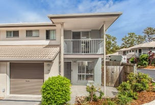 24/12 Timms Road, Everton Hills, Qld 4053