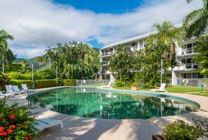 337 Coral Coast Drive, Palm Cove, Qld 4879
