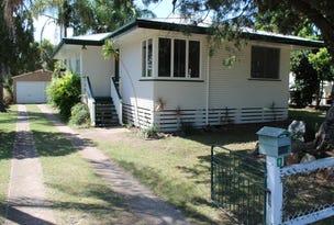 9  Smyth Street, Murgon, Qld 4605