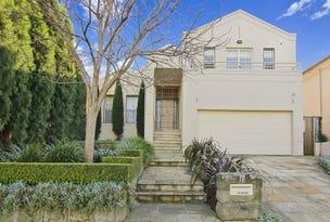18 Grandview Grove, Seaforth, NSW 2092