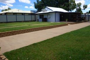 30 Deighton Street, Mount Isa, Qld 4825