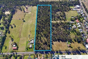 31-39 Torkington Road, Londonderry, NSW 2753