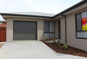 A/6 Maples Court, Corryong, Vic 3707
