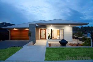 14 Kingham Circuit, Thornton, NSW 2322
