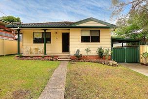 154 Macquarie Street, Morisset, NSW 2264