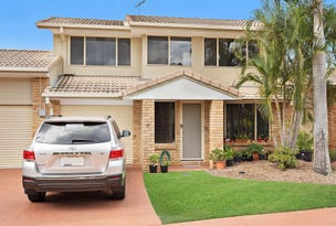 11/18 Spano Street, Zillmere, Qld 4034