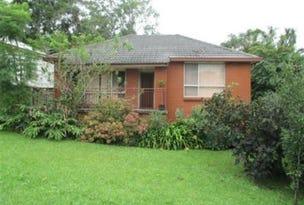 5 Nolan Street, Unanderra, NSW 2526