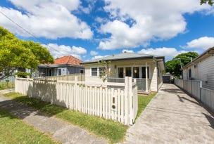 5 Jellicoe Pde, New Lambton, NSW 2305
