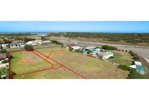 Lot 1, 6 Edina Street, Warrnambool, Vic 3280