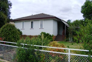 37 Jaeger Avenue, Gunnedah, NSW 2380