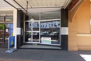 270 Parker Street, Cootamundra, NSW 2590