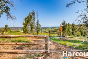 Lot 2646 Scarp Road, Hoffman, WA 6220