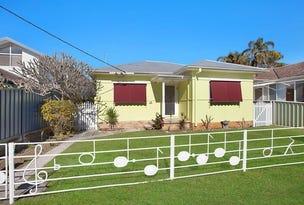 18 Bourke Road, Ettalong Beach, NSW 2257
