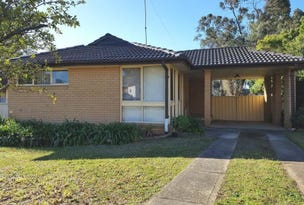 7 Wandoo Place, Bradbury, NSW 2560