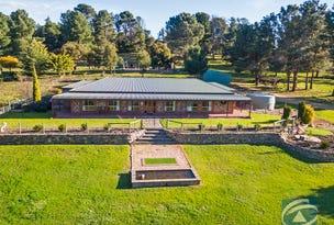 54 Cockatoo Lane, Sandy Creek, SA 5350