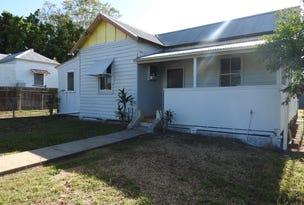 87 Commerce St, Taree, NSW 2430