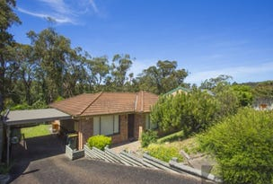 68 Hayden Brook Road, Booragul, NSW 2284