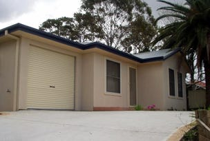 26a Leppington Street, Wyong, NSW 2259