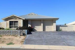 13A North Terrace, Mannum, SA 5238