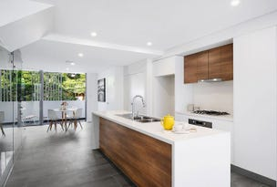 1/333-339 Stoney Creek Road, Kingsgrove, NSW 2208