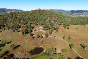 8152 Brisbane Valley Highway, Harlin, Qld 4306