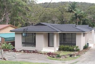 76 Austral Street, Nelson Bay, NSW 2315