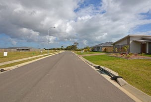 Lot 106 Imperial Circuit, Eli Waters, Qld 4655