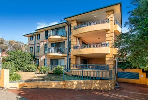 1/17-19 Harrow Road, Auburn, NSW 2144