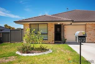 2/3 McGrath Place, Armidale, NSW 2350