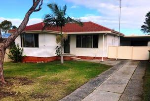 12 Suffolk Street, Gorokan, NSW 2263