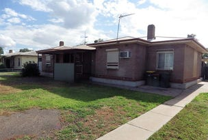 52-54 LEWTHWAITE STREET, Whyalla Norrie, SA 5608