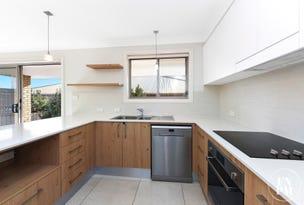 44 Brierley Avenue, Port Macquarie, NSW 2444