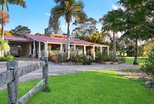 7 McLarens Road, Lake Cathie, NSW 2445