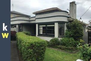 136 Seymour Street, Traralgon, Vic 3844