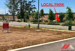 #71 Bardia Avenue, Bardia, NSW 2565