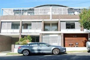 4/30-32 Tilba Street, Berala, NSW 2141