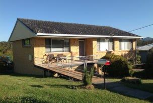 4156 Giinagay Way, Urunga, NSW 2455
