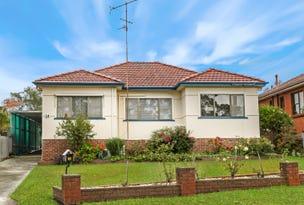 14 Thurston Crescent, Corrimal, NSW 2518