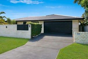 11 Bagot Street, Ballina, NSW 2478