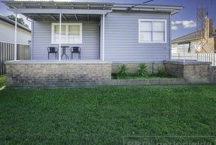 23 Ruskin Avenue, Beresfield, NSW 2322