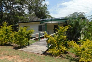 18 Dempsey St, Russell Island, Qld 4184