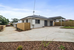 1/278 West Street, Toowoomba City, Qld 4350