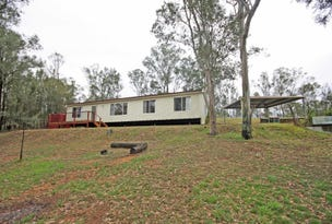 664 Glennies Creek Road, Middle Falbrook, NSW 2330