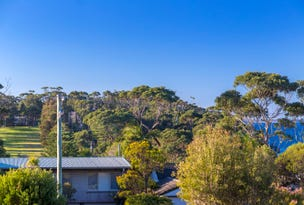 2/18 Buchan Street, Mollymook, NSW 2539