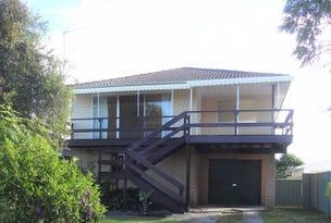 171 North Burge Road, Woy Woy, NSW 2256