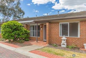 4/177 Badimara Street, Fisher, ACT 2611