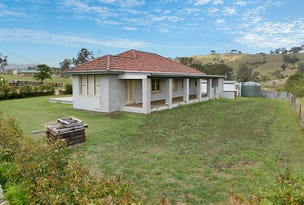 116 Allyn River Road, East Gresford, NSW 2311