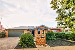 75 Wellington Street, Deniliquin, NSW 2710