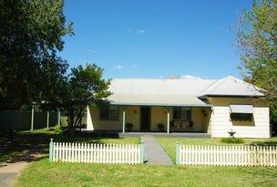 60 Gipps Street Montefiores via, Wellington, NSW 2820