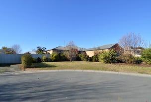 65 Shetland Drive, Moama, NSW 2731
